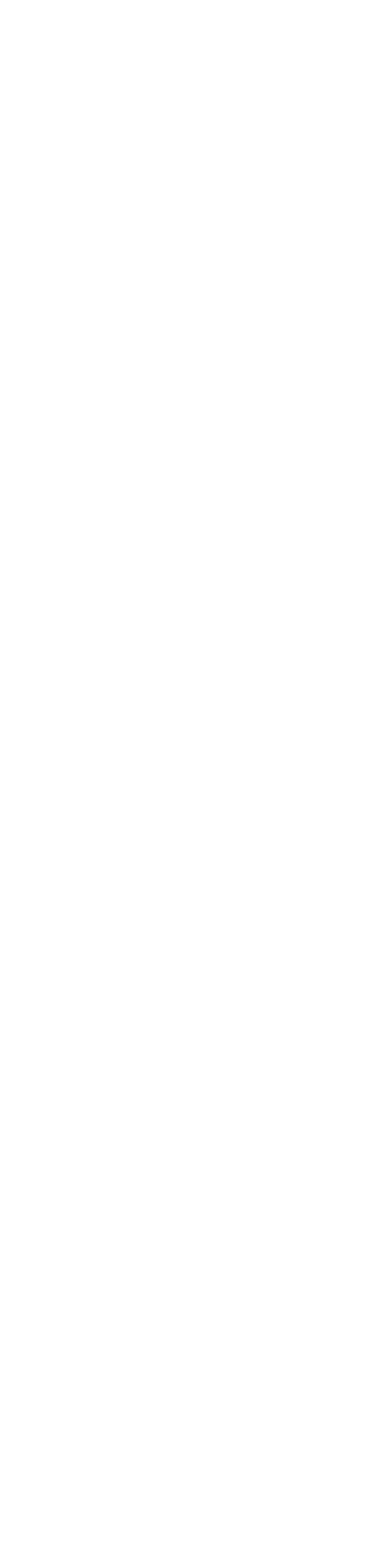 STC Logo background image